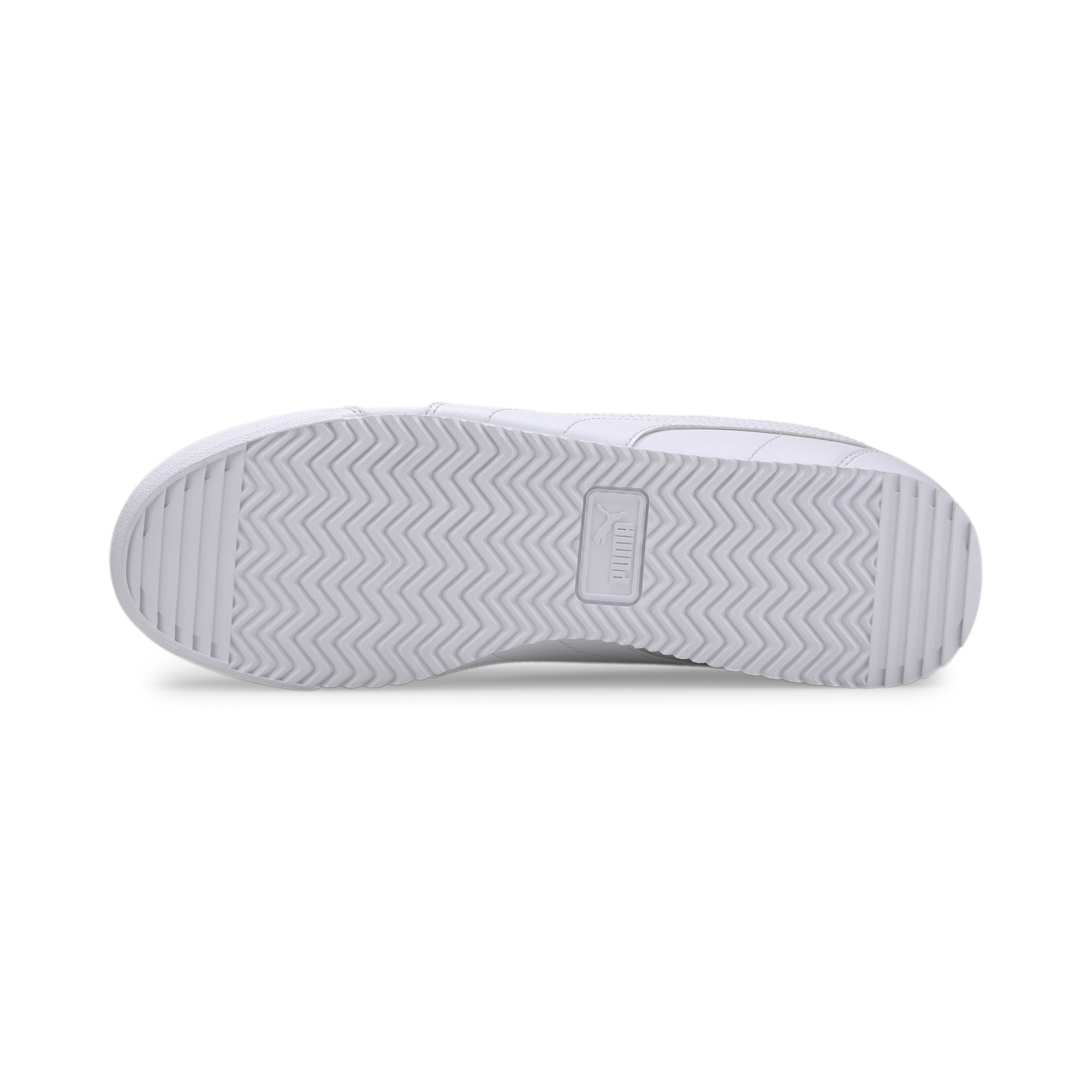 PUMA-Men-039-s-Turino-SL-Sneakers thumbnail 6