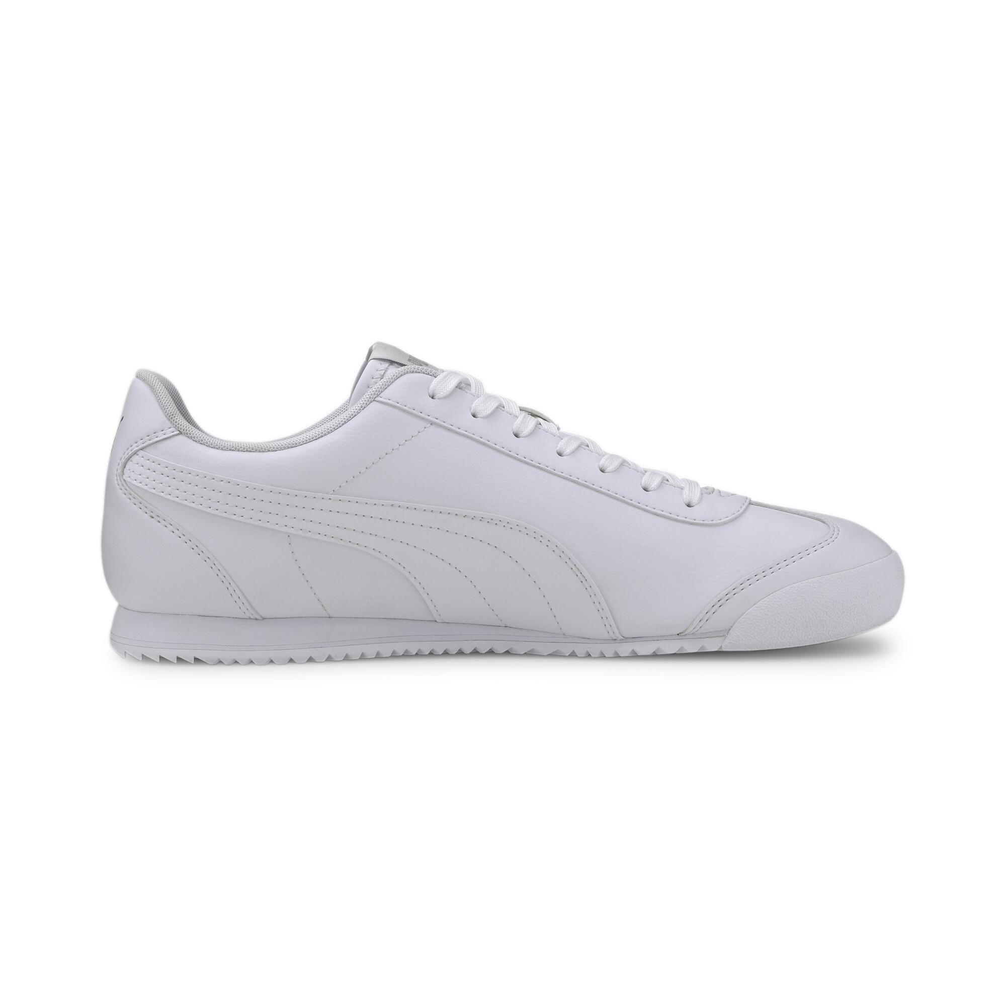 PUMA-Men-039-s-Turino-SL-Sneakers thumbnail 7