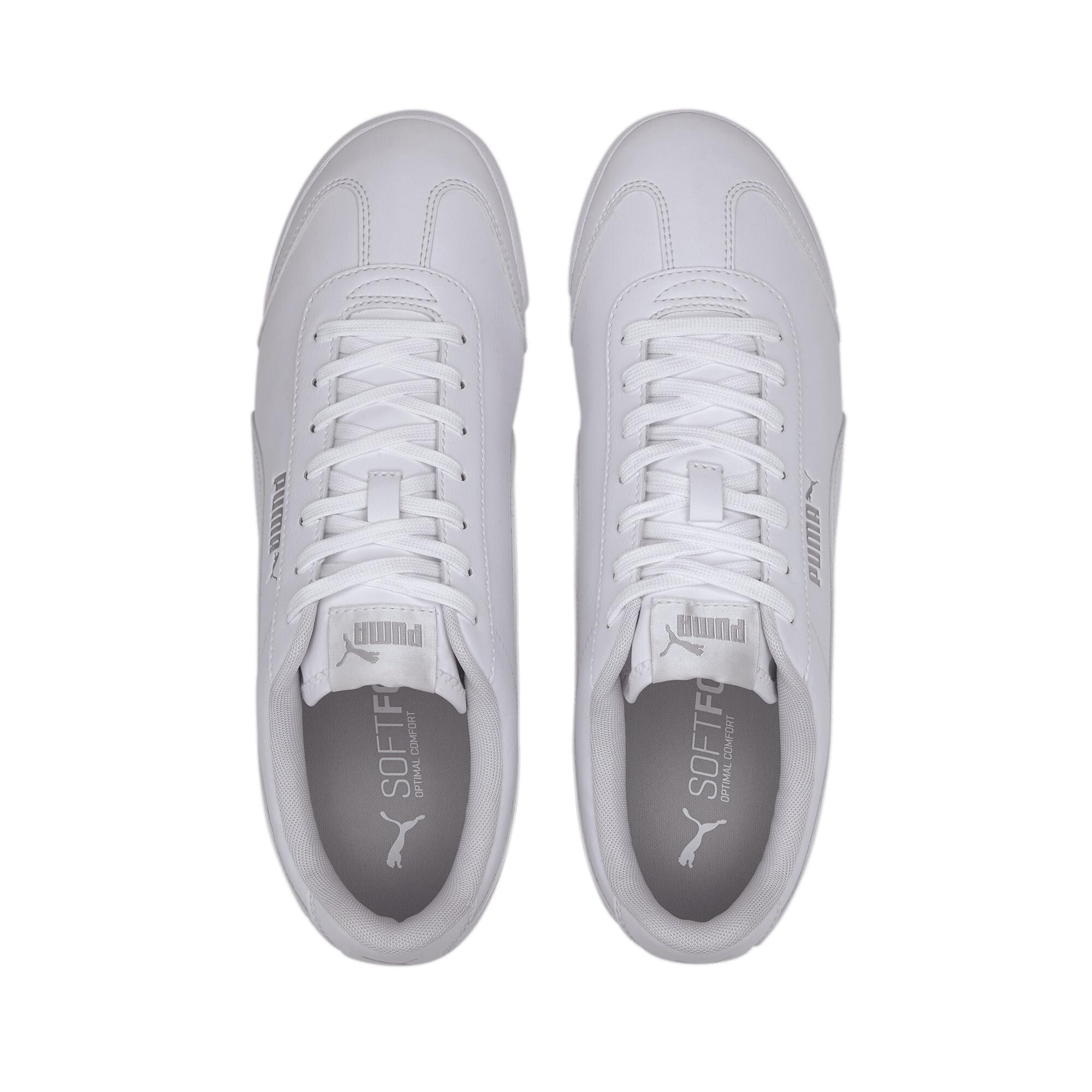 PUMA-Men-039-s-Turino-SL-Sneakers thumbnail 8