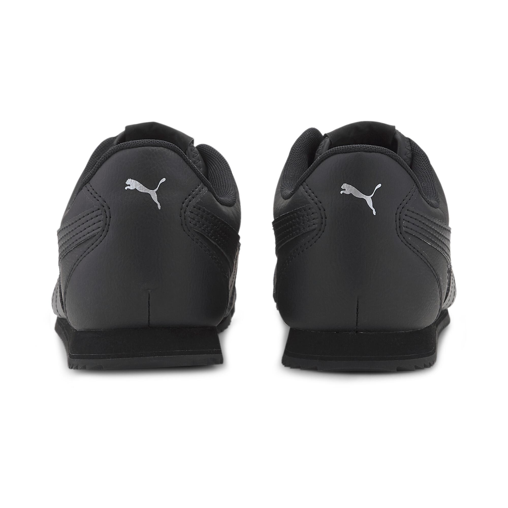 thumbnail 10 - PUMA Men's Turino SL Sneakers