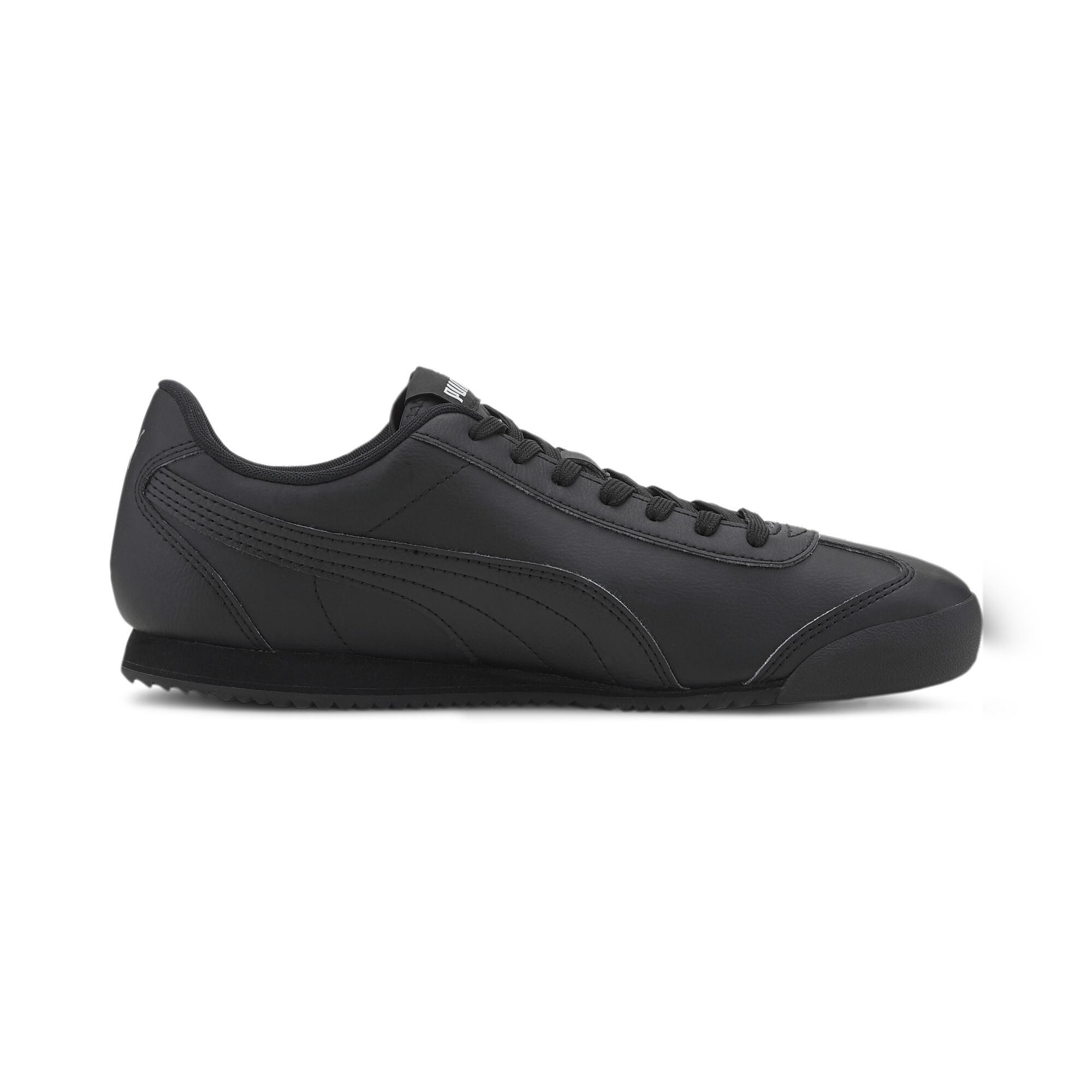thumbnail 11 - PUMA Men's Turino SL Sneakers