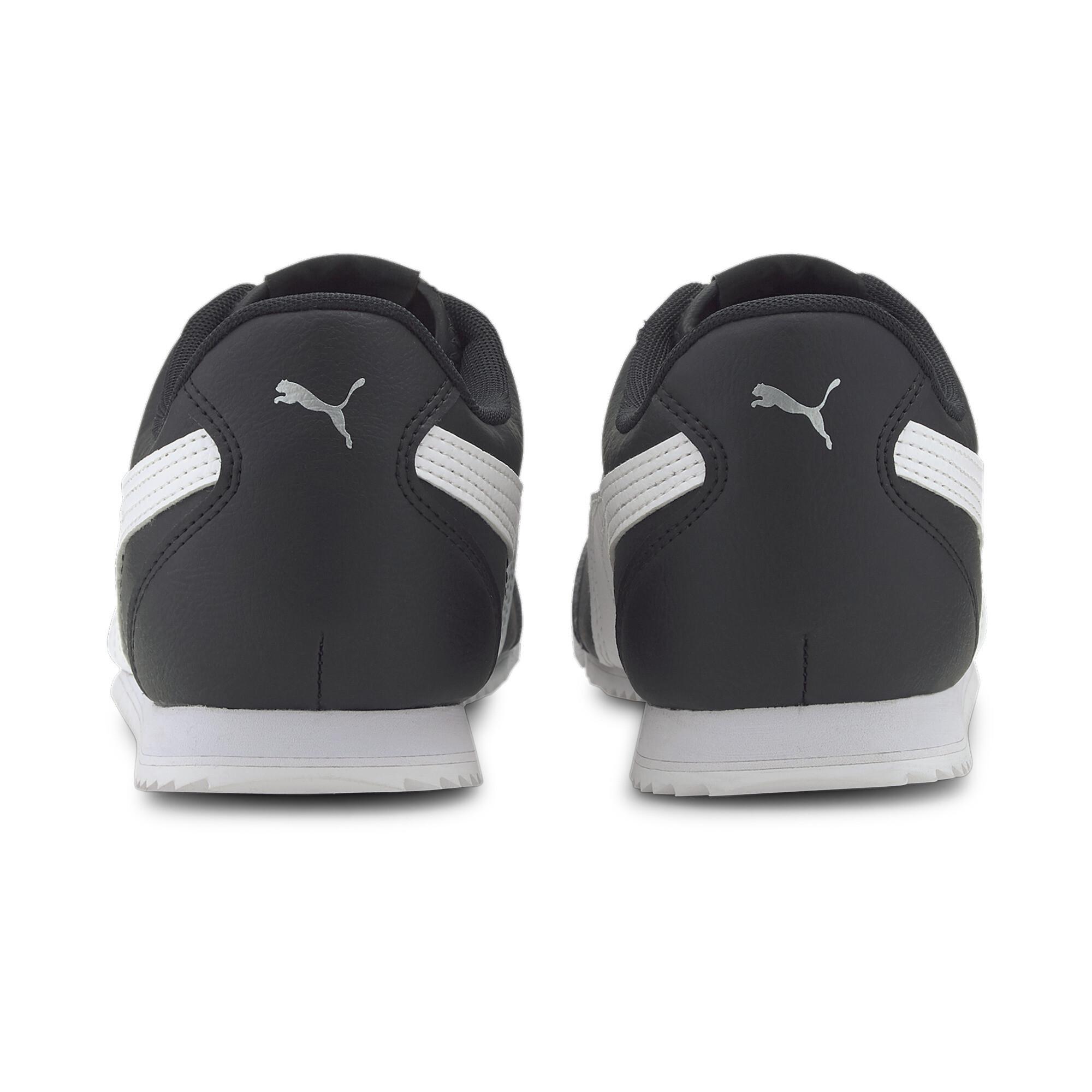 thumbnail 14 - PUMA Men's Turino SL Sneakers