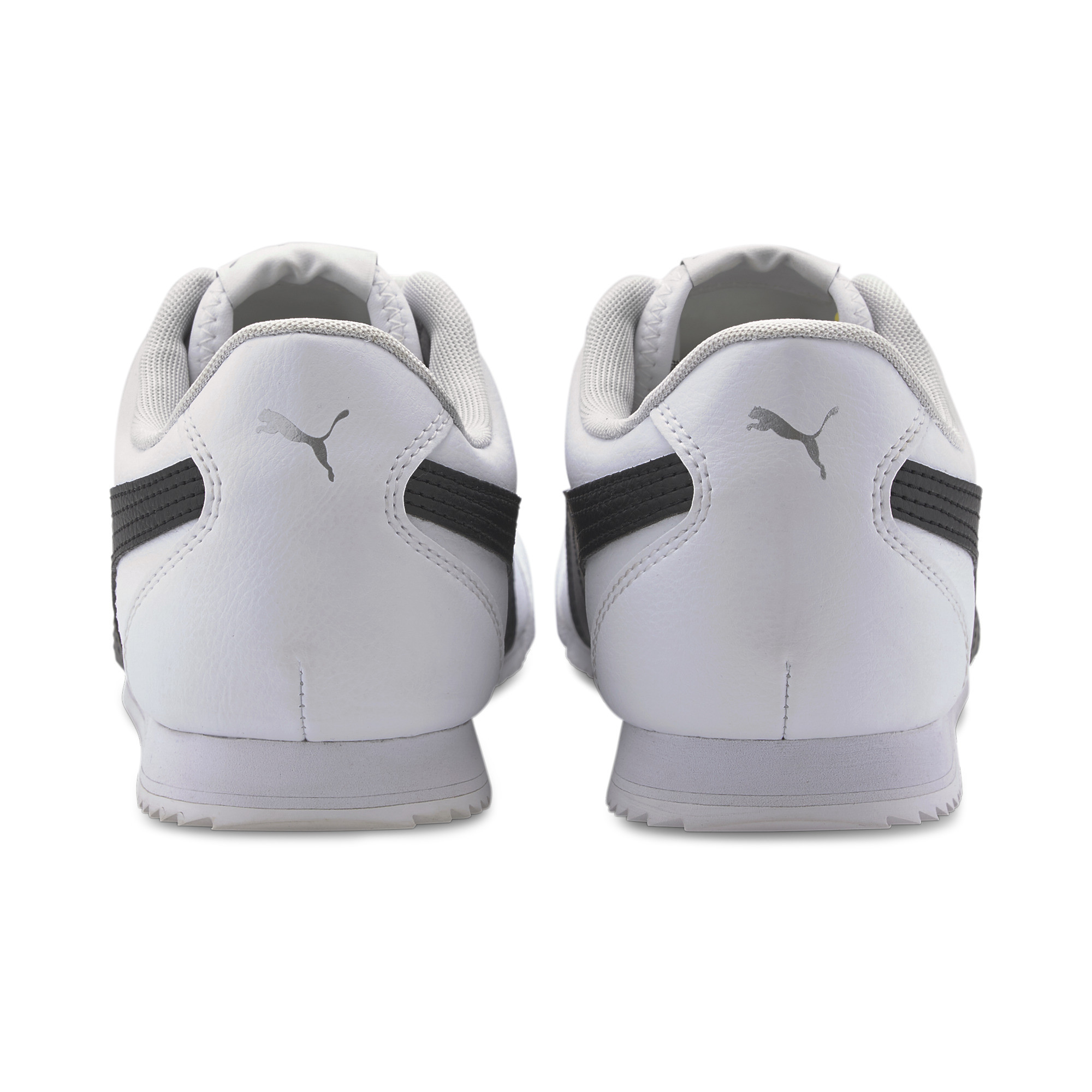 thumbnail 22 - PUMA Men's Turino SL Sneakers
