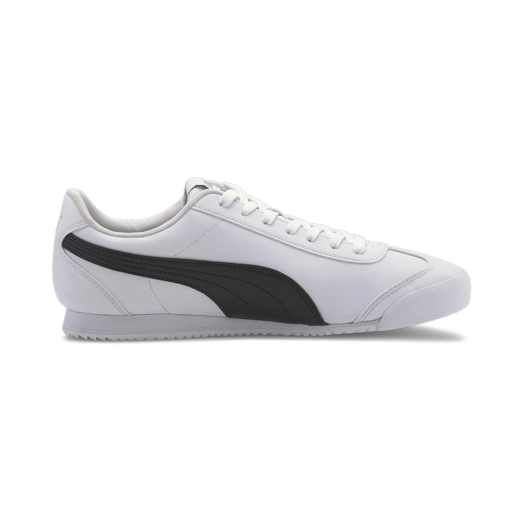 thumbnail 23 - PUMA Men's Turino SL Sneakers