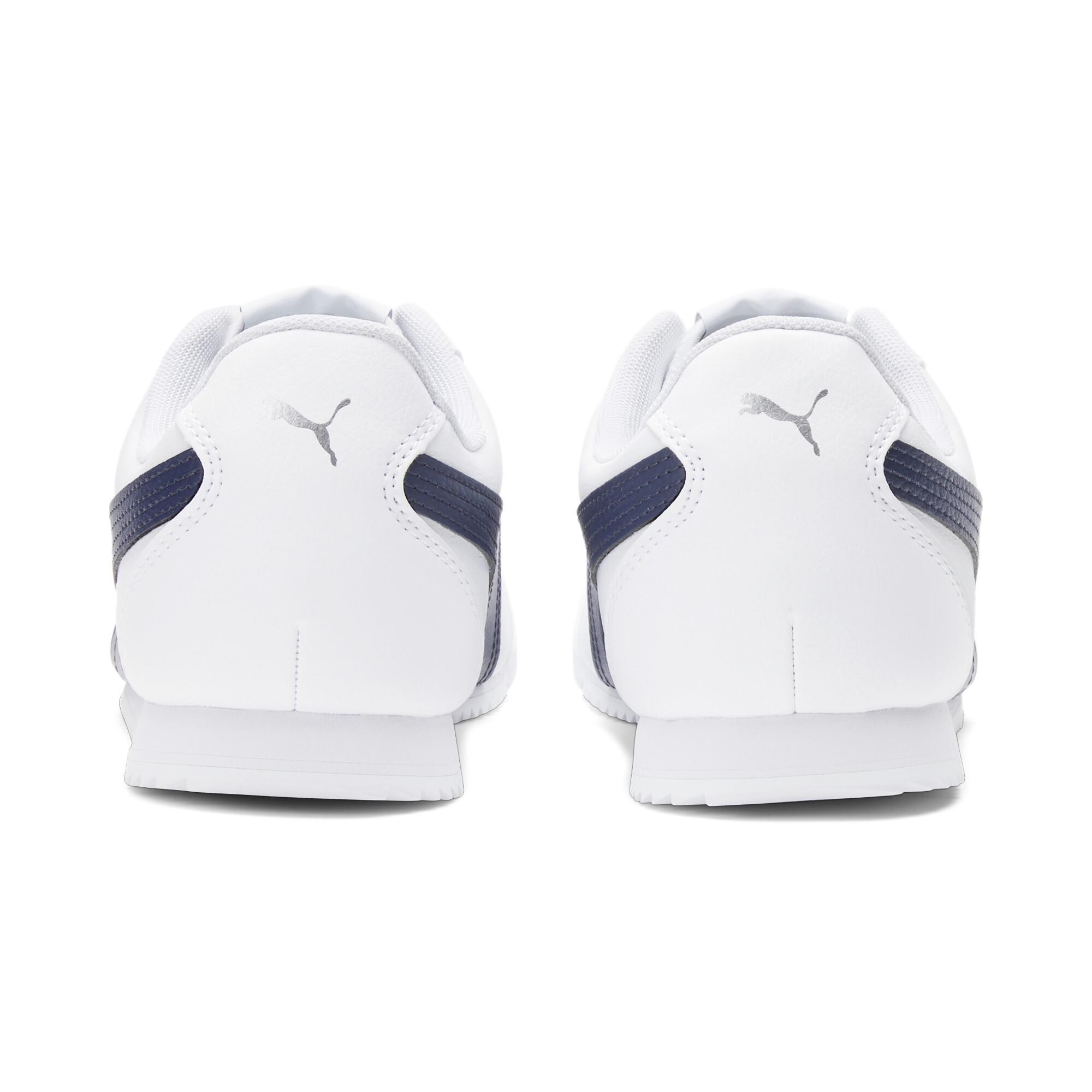 thumbnail 18 - PUMA Men's Turino SL Sneakers