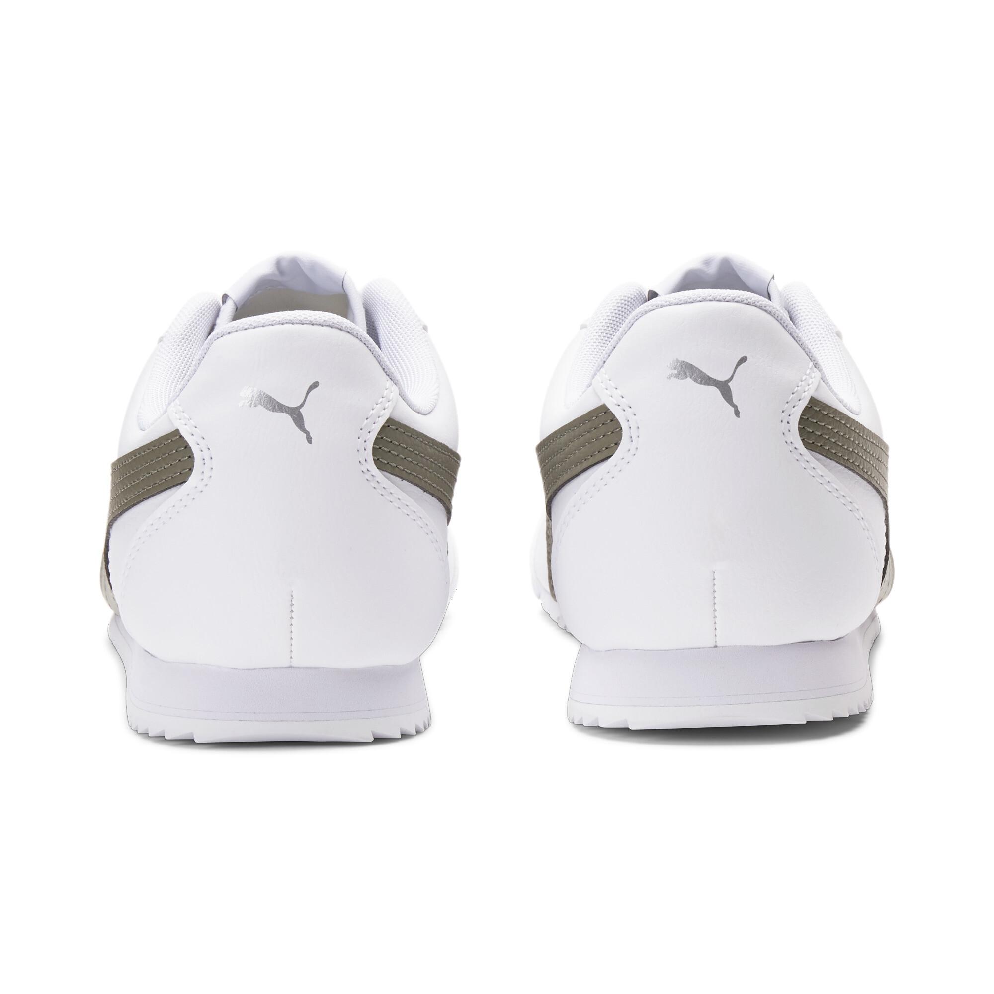 thumbnail 30 - PUMA Men's Turino SL Sneakers
