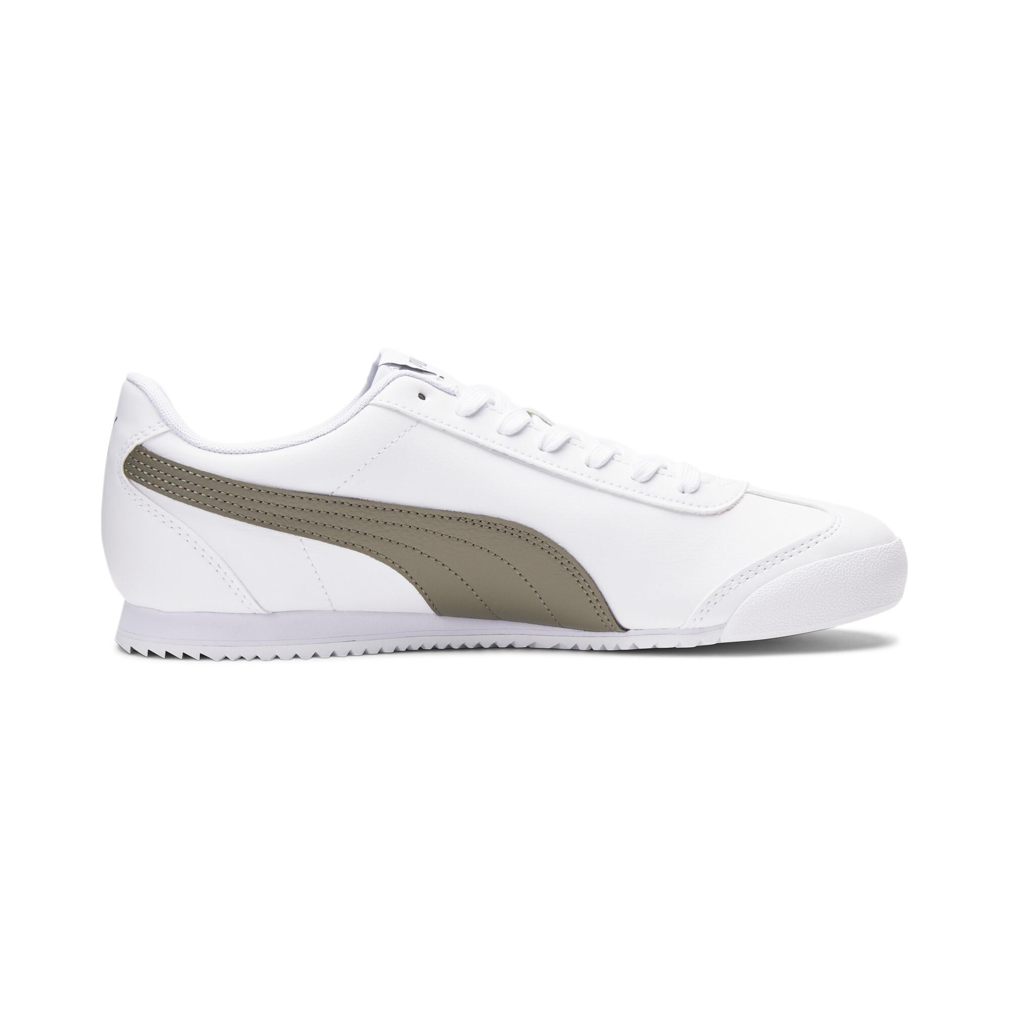 thumbnail 31 - PUMA Men's Turino SL Sneakers