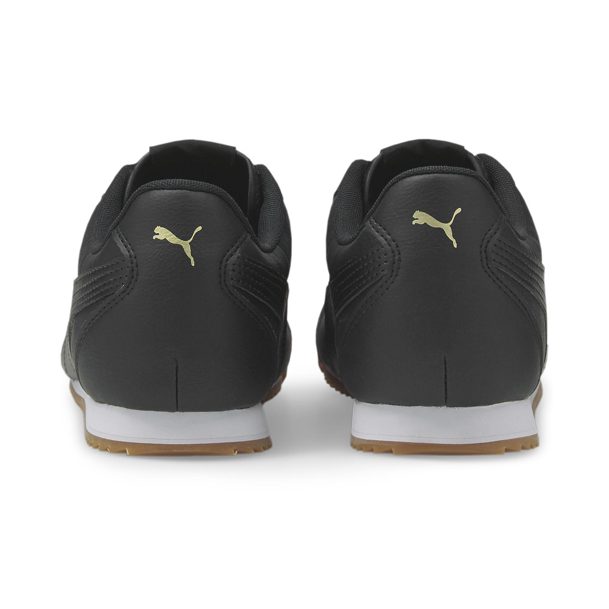 thumbnail 6 - PUMA Men's Turino SL Sneakers
