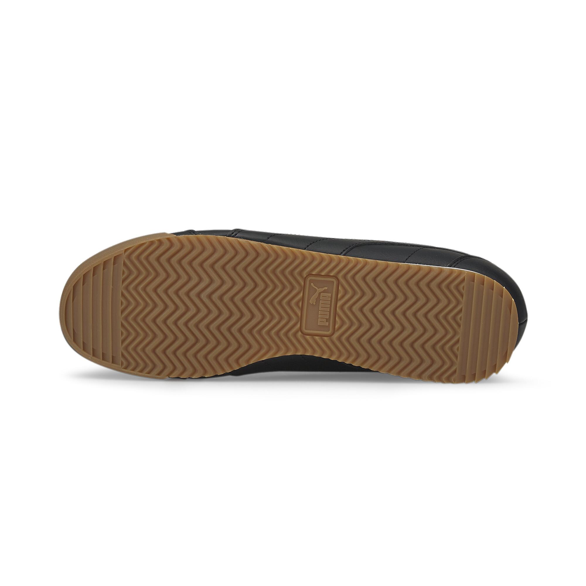 thumbnail 8 - PUMA Men's Turino SL Sneakers