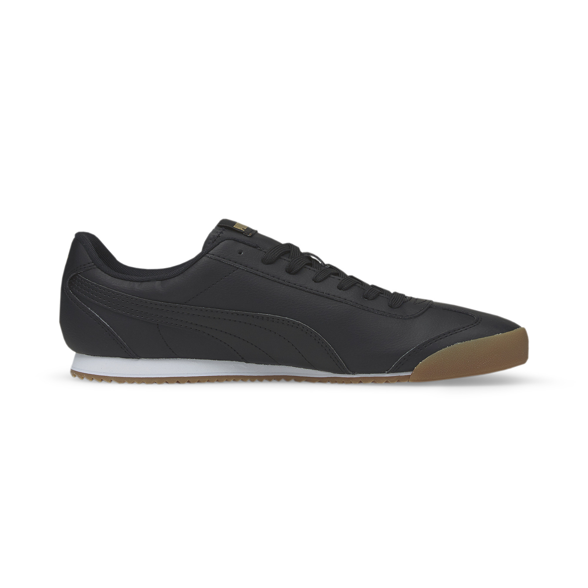 thumbnail 7 - PUMA Men's Turino SL Sneakers