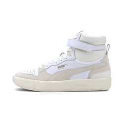 Sky LX Mid Lux Sneakers