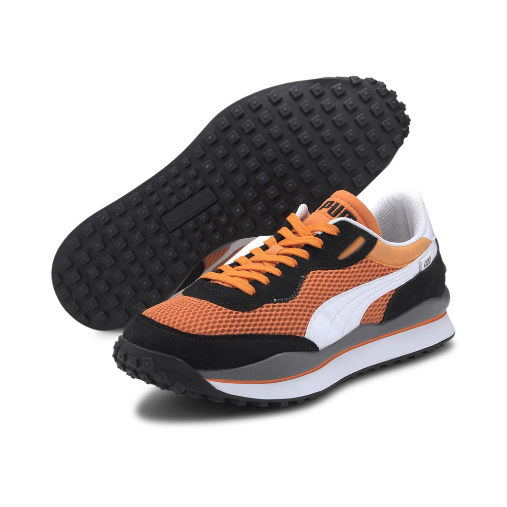 Image PUMA Style Rider OG Sneakers #2