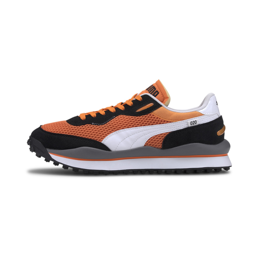 Image PUMA Style Rider OG Sneakers #1