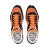 Image PUMA Style Rider OG Sneakers #6