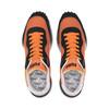 Görüntü Puma STYLE RIDER OG Erkek Ayakkabı #6