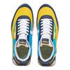 Görüntü Puma FUTURE RIDER OG Ayakkabı #6