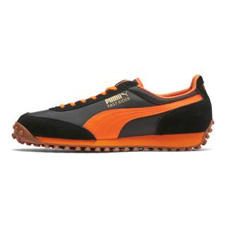 Görüntü Puma FAST RIDER OG Ayakkabı