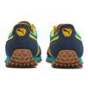 Görüntü Puma FAST RIDER OG Ayakkabı #3