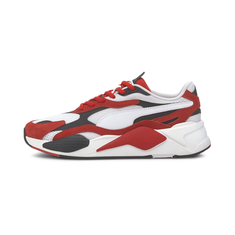Image PUMA RS-X3 Super Sneakers #1