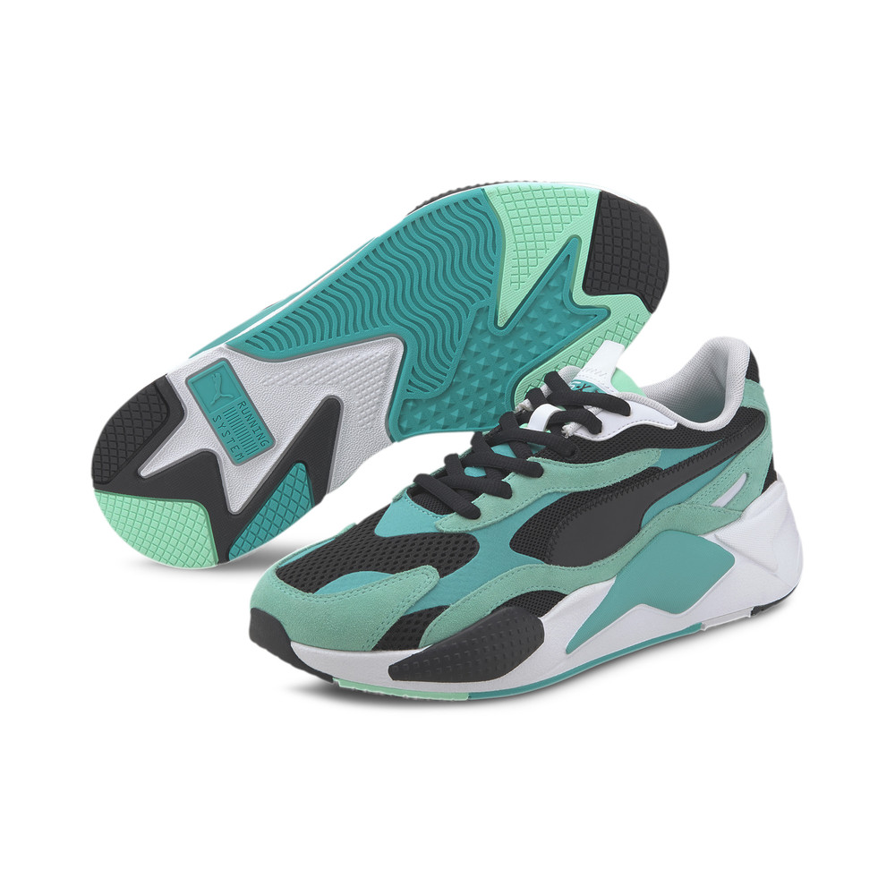 Image PUMA RS-X3 Super Sneakers #2
