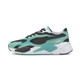 Image PUMA RS-X3 Super Sneakers