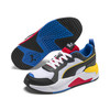 Görüntü Puma X-RAY JR Ayakkabı #2