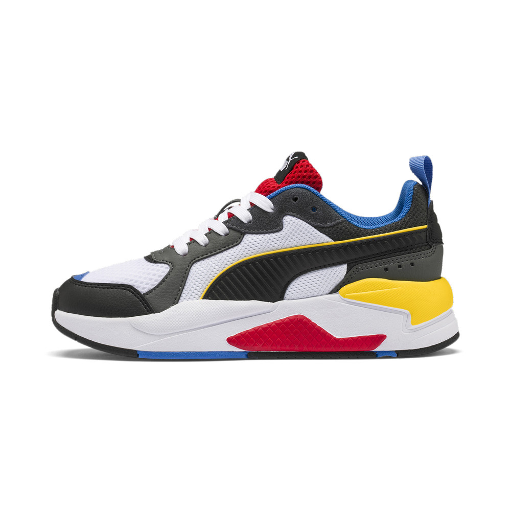 Image PUMA X-Ray Youth Sneakers #1