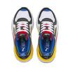 Görüntü Puma X-RAY JR Ayakkabı #6