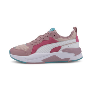 Image Puma X-Ray Youth Trainers