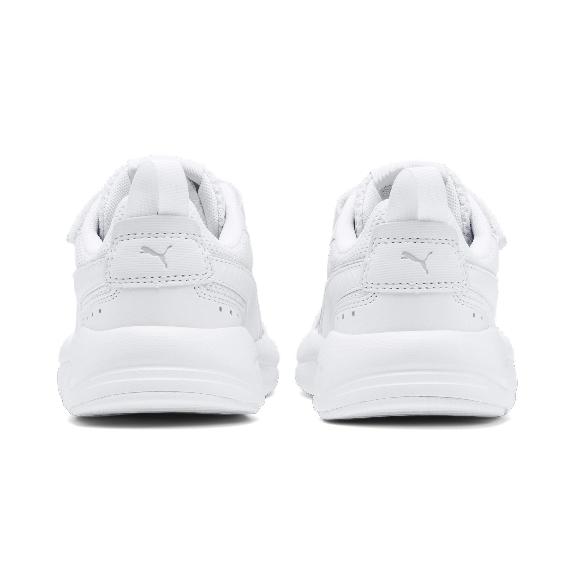 PUMA-X-RAY-Little-Kids-039-Shoes-Kids-Shoe-Kids thumbnail 9