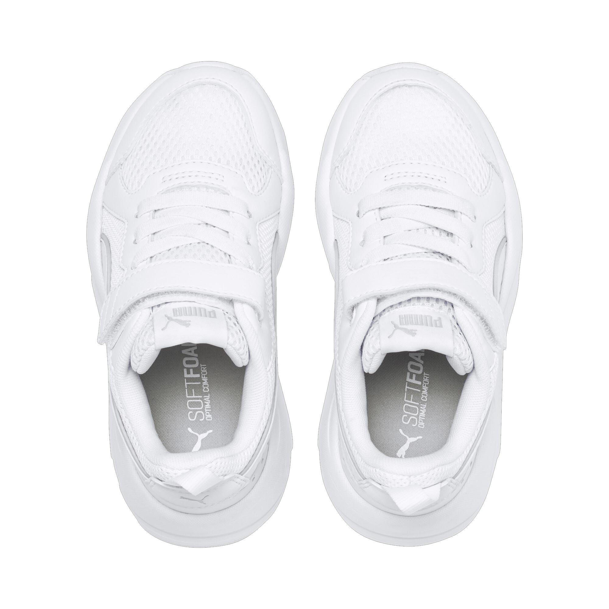 PUMA-X-RAY-Little-Kids-039-Shoes-Kids-Shoe-Kids thumbnail 13