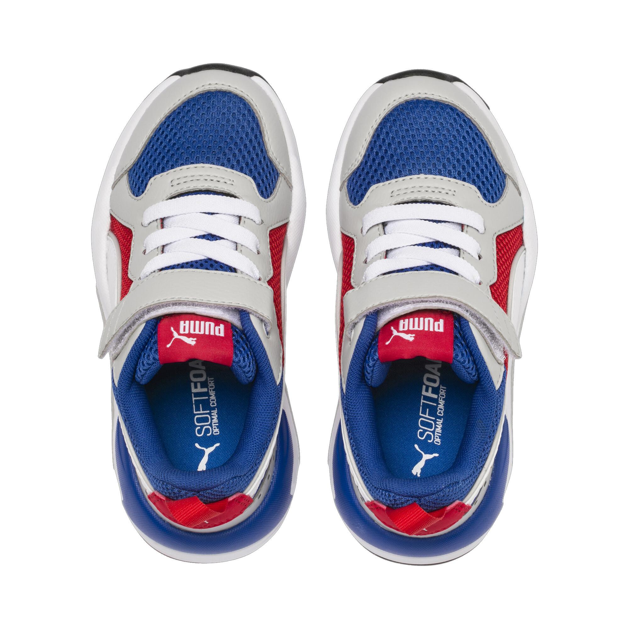 PUMA-X-RAY-Little-Kids-039-Shoes-Kids-Shoe-Kids thumbnail 19