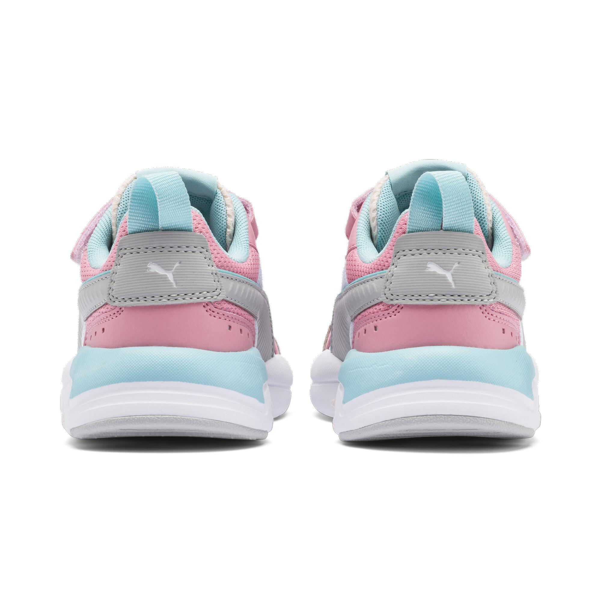 PUMA-X-RAY-Little-Kids-039-Shoes-Kids-Shoe-Kids thumbnail 3
