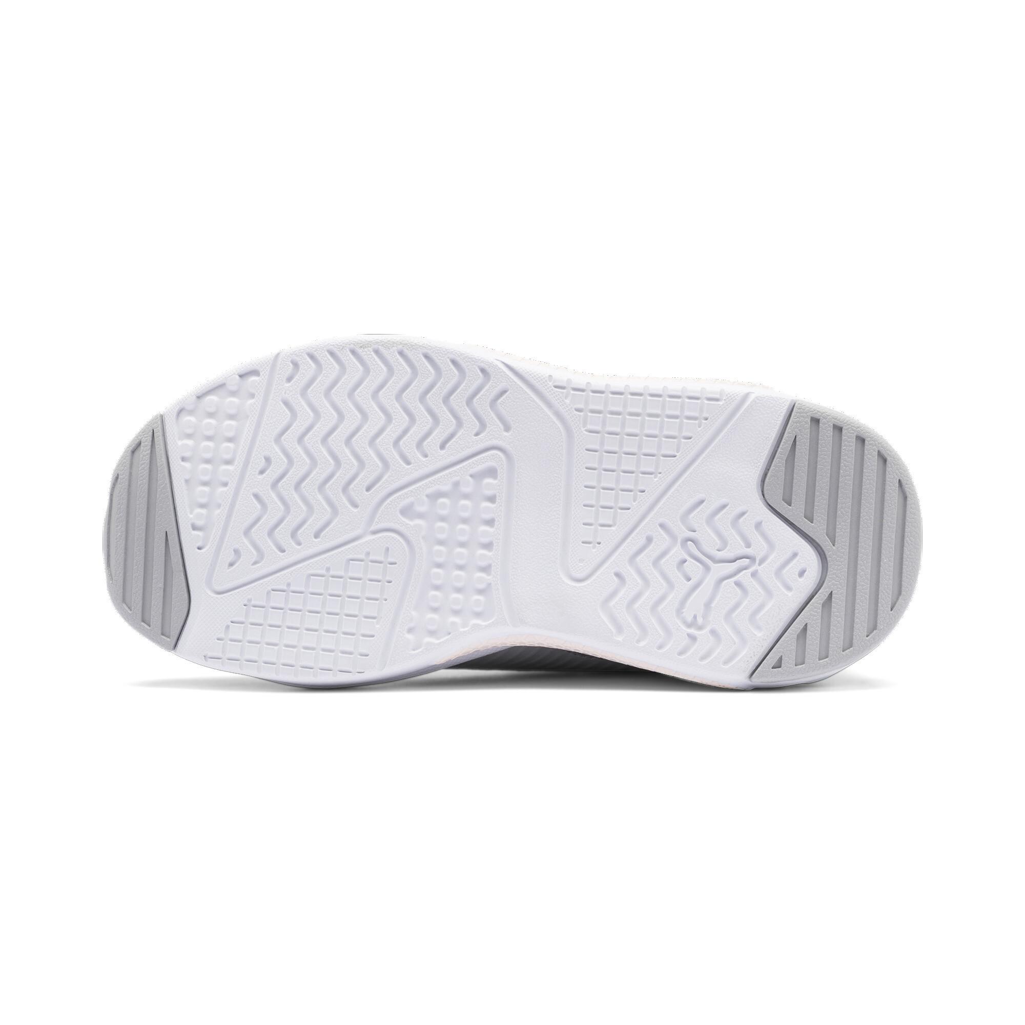 PUMA-X-RAY-Little-Kids-039-Shoes-Kids-Shoe-Kids thumbnail 5