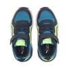 Görüntü Puma X-Ray Çocuk Ayakkabı #6