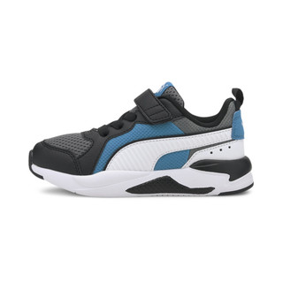 Image Puma X-Ray AC Kids' Trainers