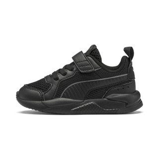 Image PUMA X-Ray AC Babies' Sneakers