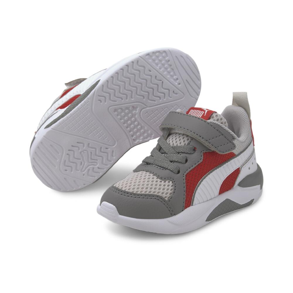 Image PUMA X-Ray AC Babies' Sneakers #2