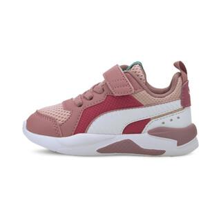 Image PUMA X-Ray AC Babies' Sneakers