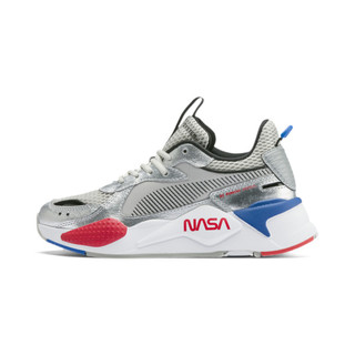 Image PUMA RS-X Space Agency Youth Trainers