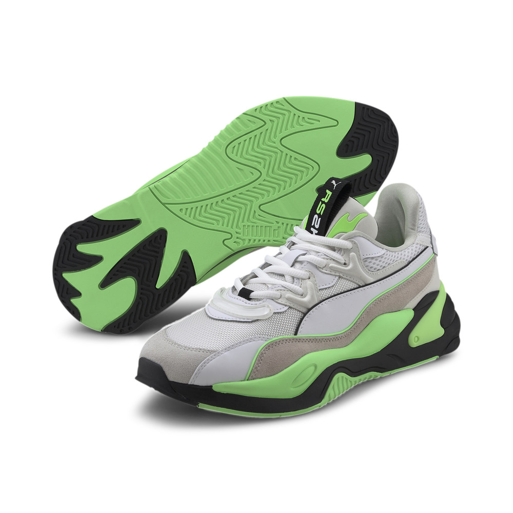 Image Puma RS-2K Messaging Trainers #2