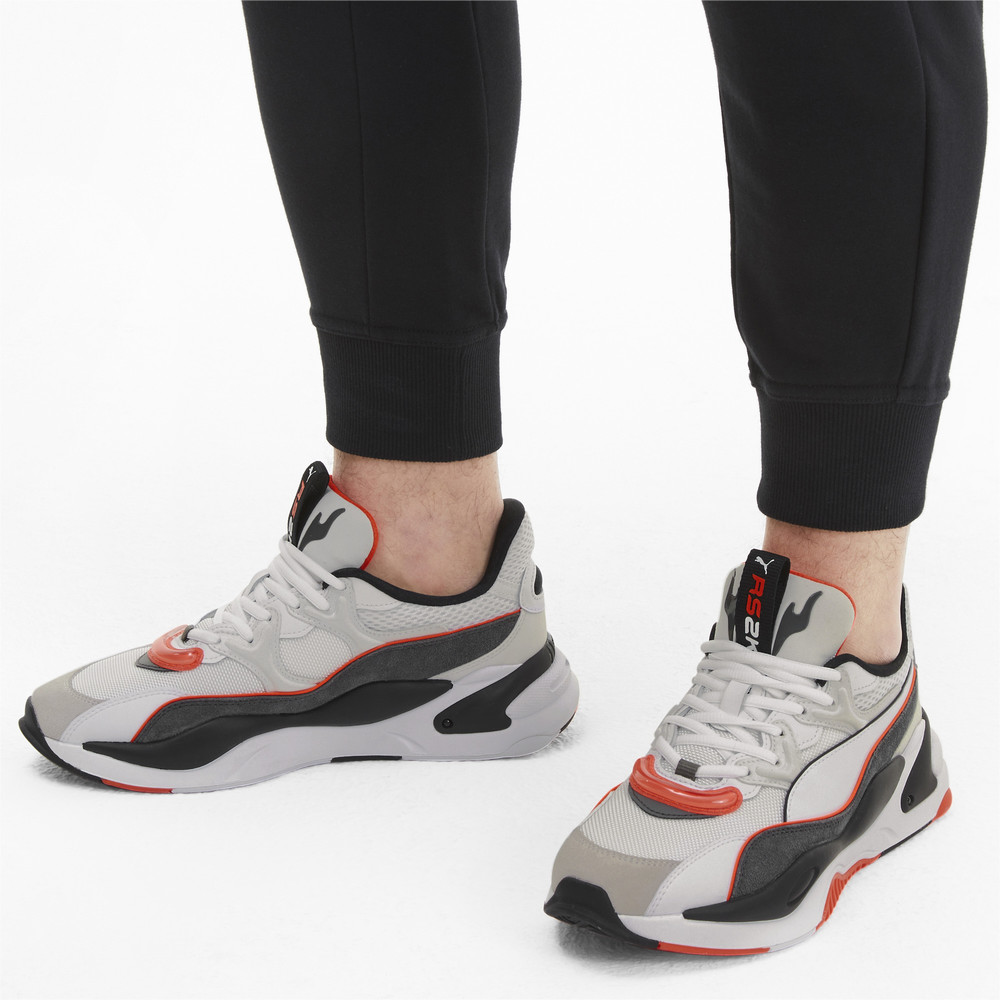 Image PUMA RS-2K Messaging Sneakers #2