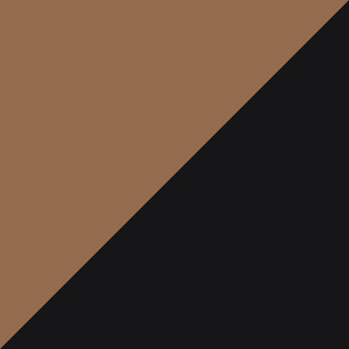 Taffy-Taffy-Puma Black