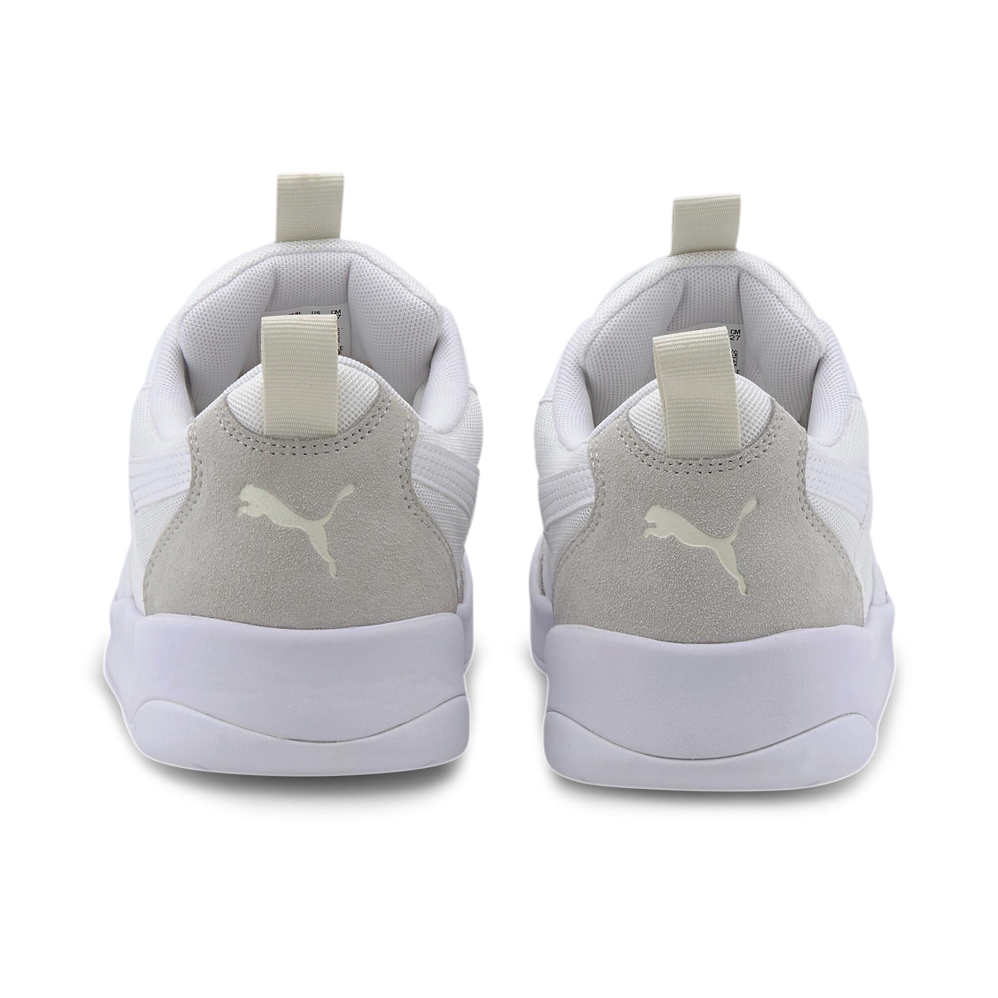 miniature 14 - Puma Men's Backcourt Sneakers