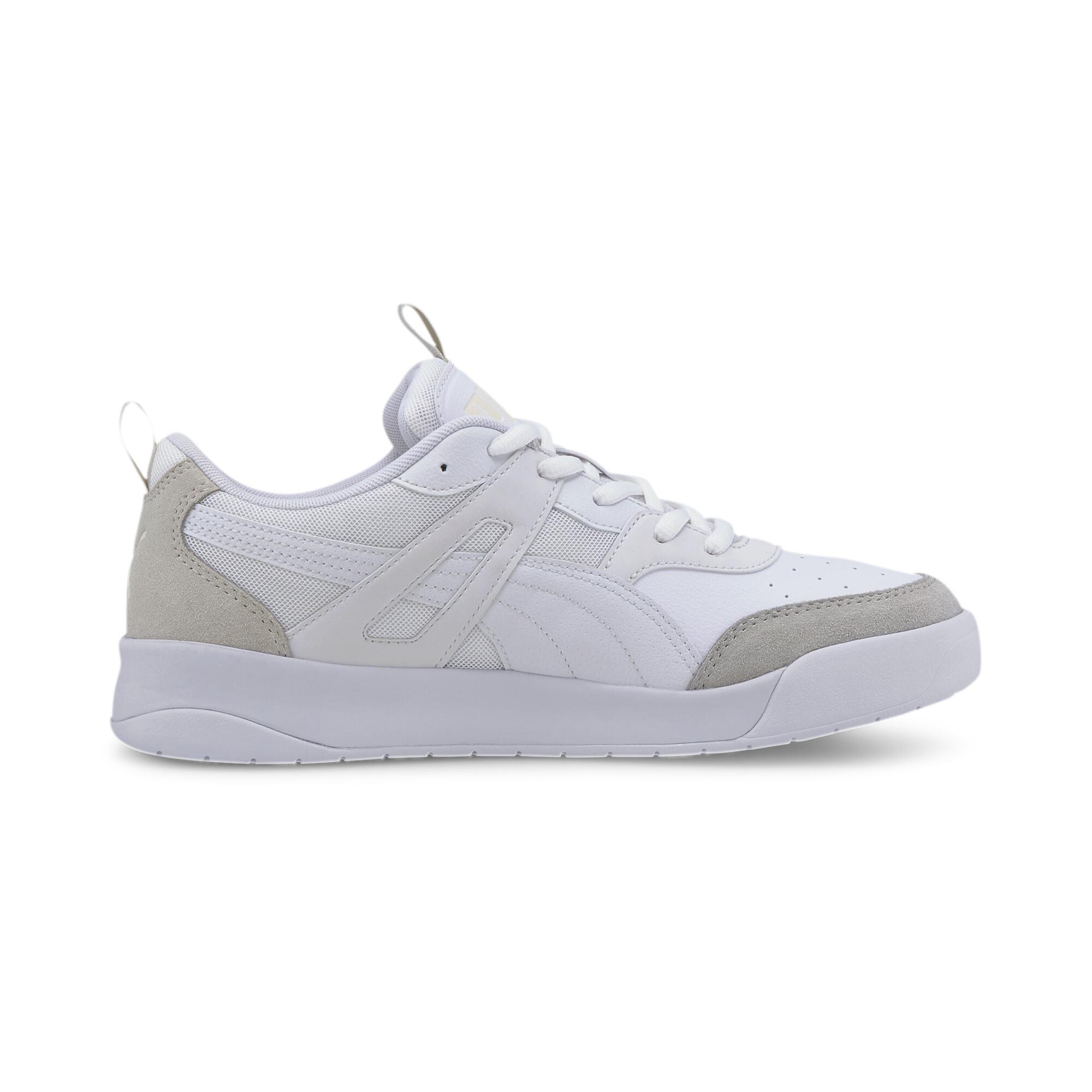 miniature 15 - Puma Men's Backcourt Sneakers