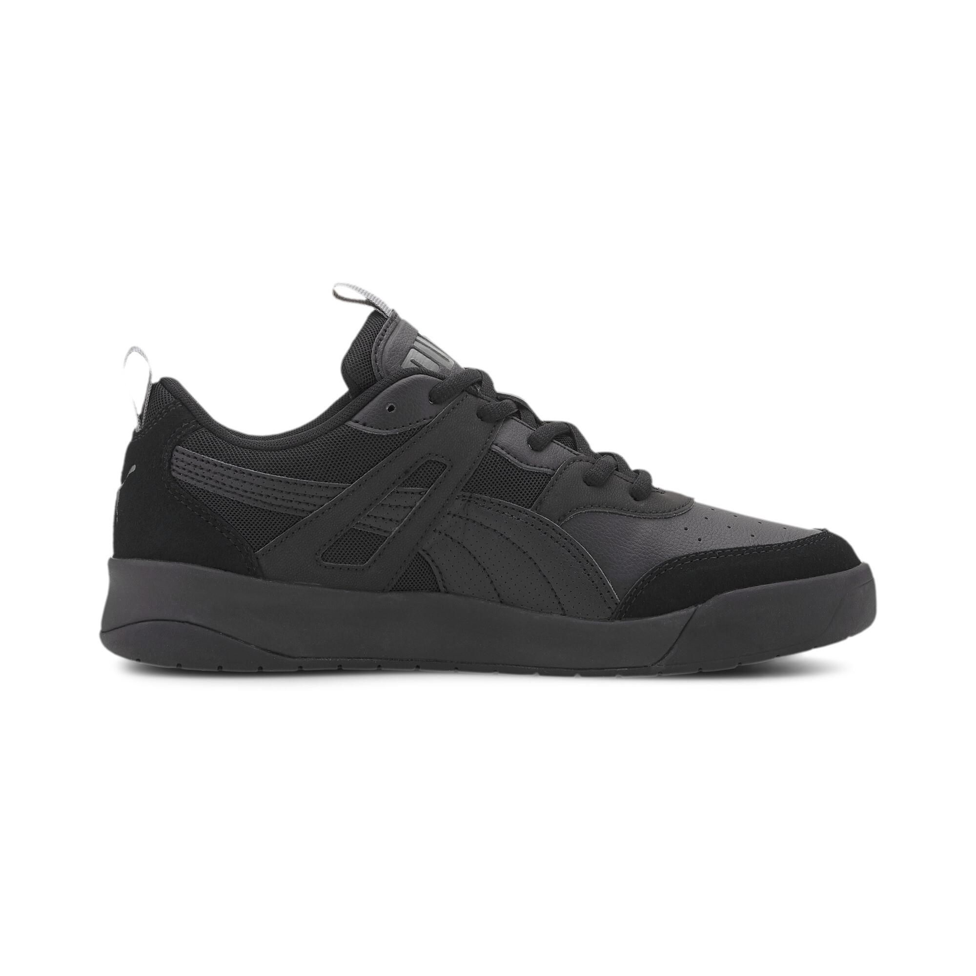 miniature 7 - Puma Men's Backcourt Sneakers
