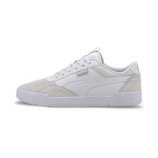 Image PUMA C-Skate Sneakers