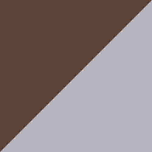 Puma White-Puma Black