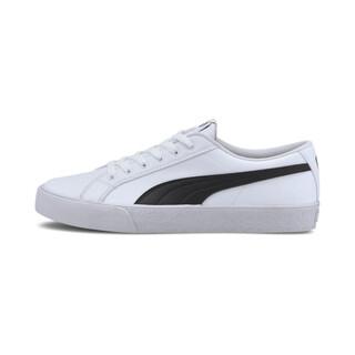 Görüntü Puma BARI Z Ayakkabı