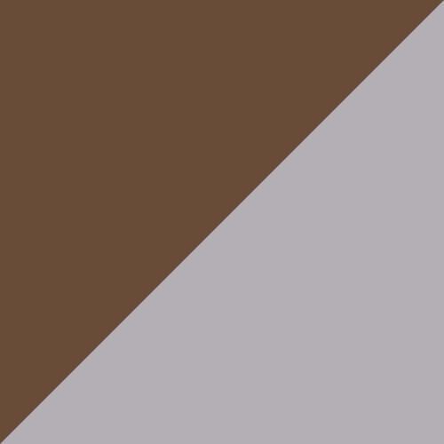Peachskin-Foxglove